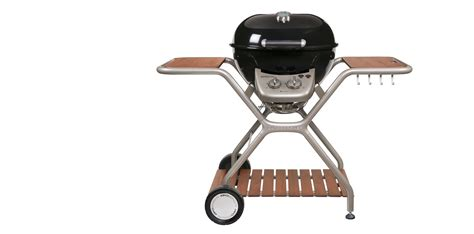 backyard chef 28 images outdoor chef easy 570 black