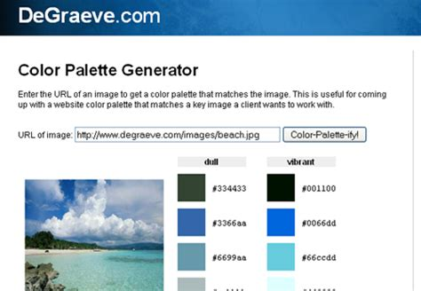 color combo generator 50 best free tools to create perfect color combinations
