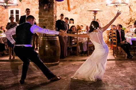Wedding First Dance training   Delta.Dance
