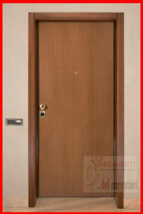 porta blindata da interno porte blindate da interno idee creative e innovative