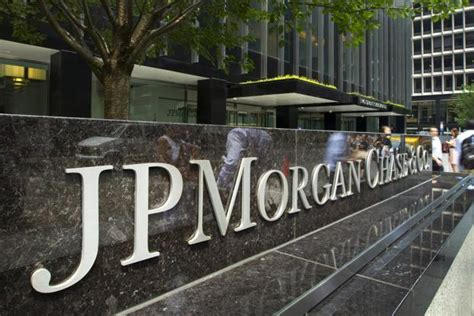 jp branches jpmorgan to open three india branches as foreign banks