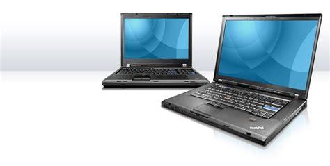 Lenovo Thinkpad W700 lenovo thinkpad w700 notebookcheck net external reviews