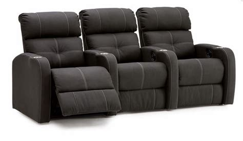 home theater furniture canada 187 design and ideas
