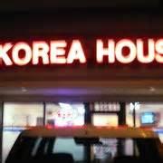 korea house nashville korea house 125 photos 203 reviews korean 6410 charlotte pike nashville tn