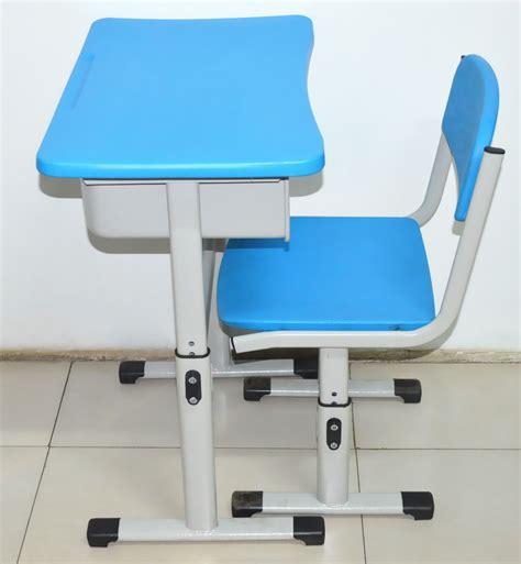 used student desks modern school furniture children tables used