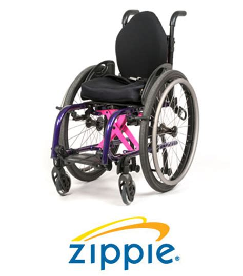 dimensione sedia a rotelle wheelchairs wheelchair seating mobility products