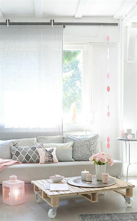 wandfarbe türkis wandfarbe grau rosa