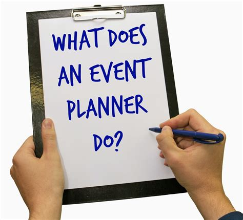 planning pic event planning quotes quotesgram