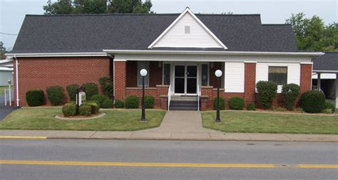 vanover funeral home clay ky funeral home and cremation