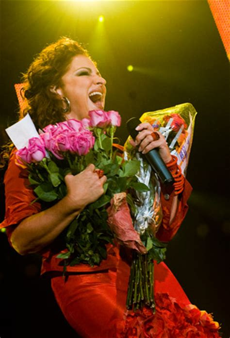Gloria Also Search For Gloria Estefan Albums Discography