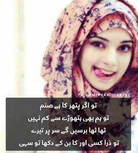 meri diary se images funny urdu thoughts with cute images pyari diary se