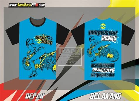 desain jaket jersey balap drag bike januari 2016 sand race racing cloth
