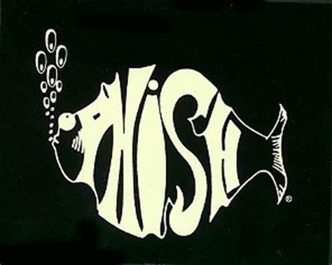 lyrics phish phish lyrics phishlyrics