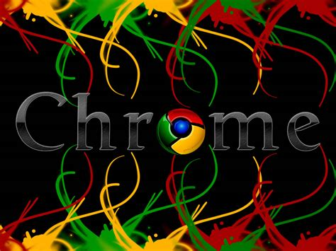 wallpaper for google chrome wallpapers google chrome wallpapers