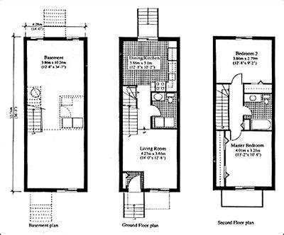 income property floor plans income property floor plans home design