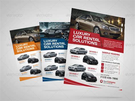 20 Best Premium Printable Car Template Sle Newspaper Advertisement Template
