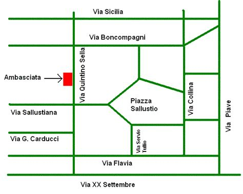 consolato italiano in giappone ambasciata giappone in italia