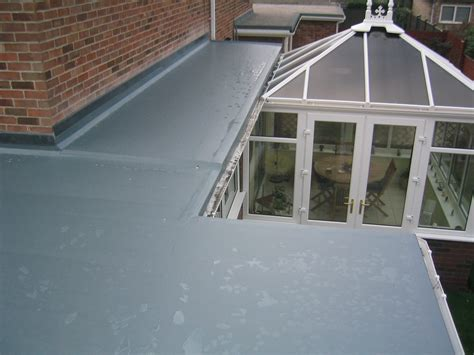 flat roofers essex flat roofers kent flat roofing flat roof images page 7 essex flat roofing flat roof services to the uk