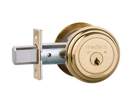 The Best Locks For Your Front Door Wptv Com Best Locks For Front Door