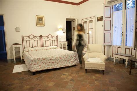 agriturismo perrotta agriturismo perrotta a sant alfio catania sicilia