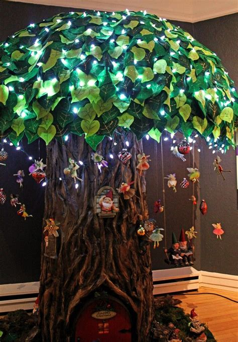 Fairytale Themed Decorations by Best 25 Decorations Ideas On