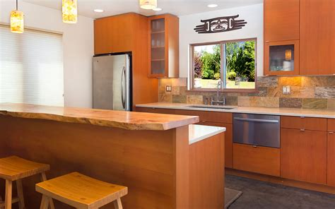 modern kitchen cabinets seattle modern kitchen cabinets seattle modern kitchen design