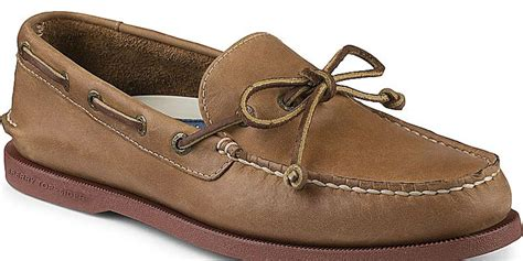 anywheres shoes the 90 shoe that can go literally anywhere best shoes 2014