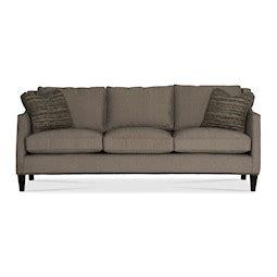 lacks sofas lacks sofas refil sofa