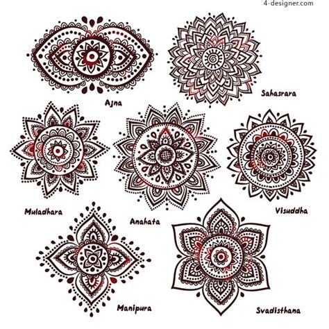pattern meaning hindi 4 designer indian religion and culture