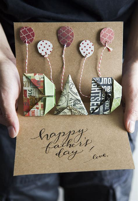 pop up origami card origami pop up s day card pictures photos and