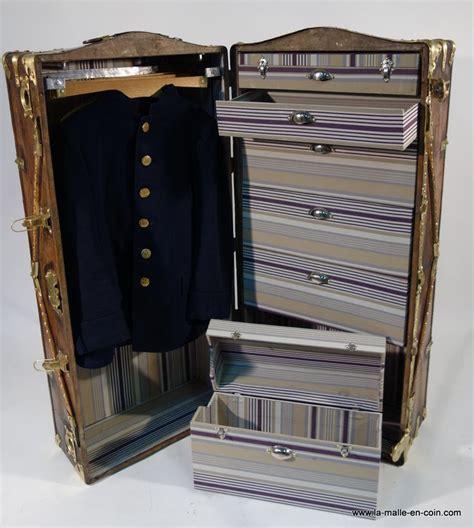 armoire exterieur 889 les 20 meilleures images du tableau wardrobe sur
