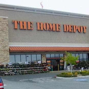 the home depot sparks sparks nv yelp