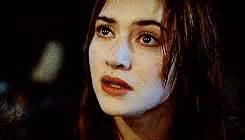 titanic film gross picspam titanic kate winslet leonardo dicaprio rose dewitt