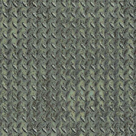 MetalFloorsPainted0017   Free Background Texture   metal