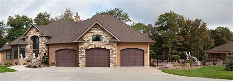 j e custom home designs inc jw custom homes inc eau claire wisconsin