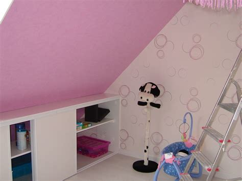 surface chambre chambre bb surface gallery of une chambre pour