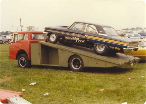 truck car ford car haulers trailers for sale upcomingcarshq com