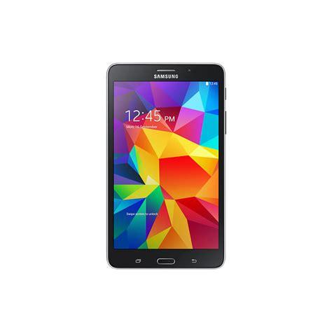 Samsung Tab 4 7inc samsung galaxy tab 4 7 0 samsung gulf