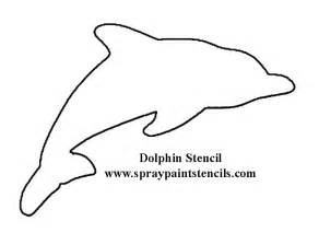 dolphin cut out template dolphin stencil gif 608 215 443 pixels templates and