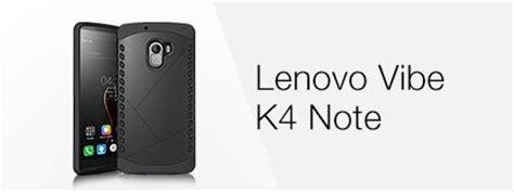 Lenono K4 Note Stylish Armor For Lenono K4 No Berkualitas 1 mobile cases covers buy mobile cases covers at