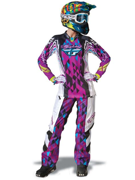 youth motocross gear package 100 youth motocross gear package fly racing 2018 f