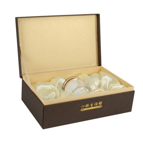 Decorative Storage Box With Lid by Decorative Cardboard Storage Boxes With Lids