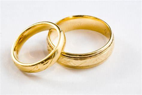 Cincin Kawin Pasangan Spesial cincin tunangan adalah cincin yang sangat spesial bagi pasangan yang istimewa anda dapat