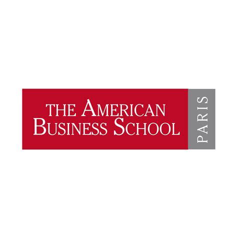 International American Mba by The American Business School Of Ma Cha 238 Ne 201 Tudiante Tv