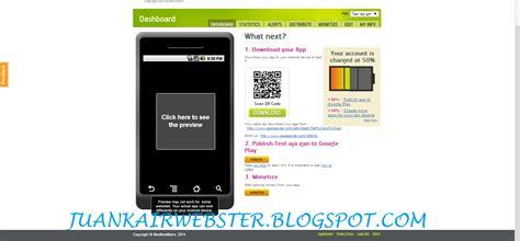 membuat aplikasi blog di android cara membuat aplikasi android blog sendiri juankair webster