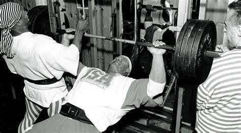 dorian yates bench press legendary bodybuilder dorian yates tips for getting