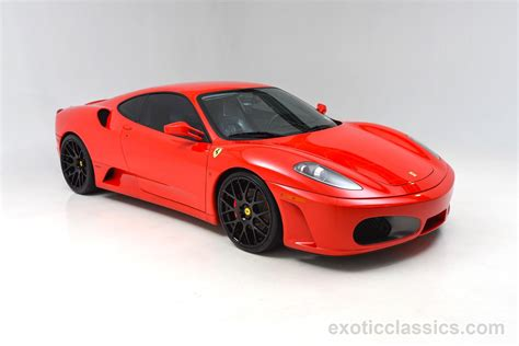books about how cars work 2007 ferrari f430 lane departure warning service manual books on how cars work 2007 ferrari f430 on board diagnostic system ferrari
