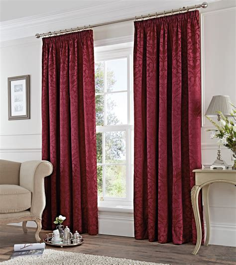 b q curtains ready made lined curtains ready made curtains eyelet curtains