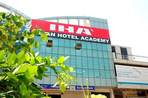 Mba In Hotel Management Colleges by Mba Hotel Management Course Admission Eligibility Fees