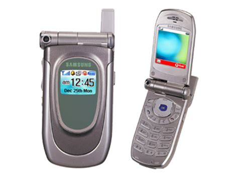 Samsung Z105 Images - Mobile Larges Pics & Back Photos Z105